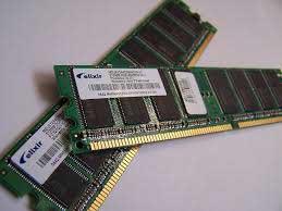 Astuce: Comment Augmenter la RAM de son PC avec une clé USB ?