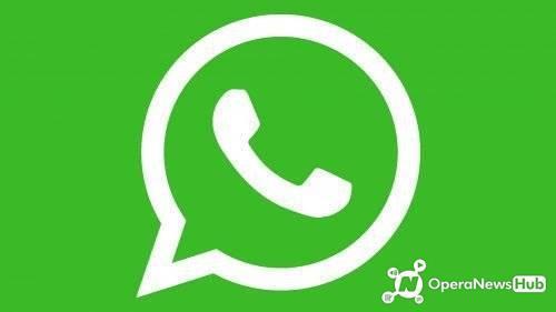 4 dangers de WhatsApp qui risquent de te coûter cher