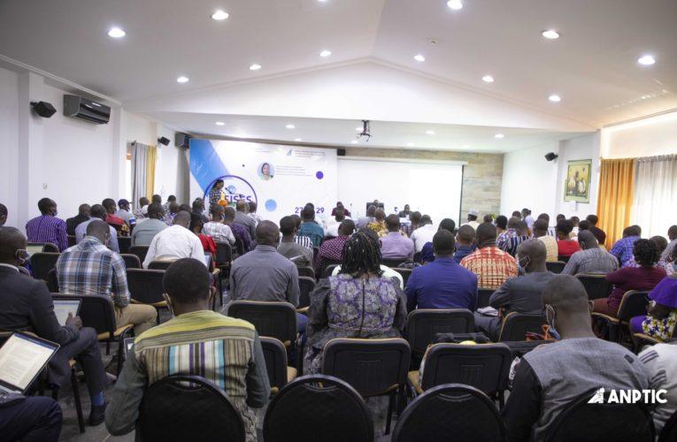 Agence Nationale de Promotion des TIC: Début des travaux des assises sur le RESINA